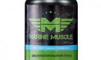 Marine Muscle Reviews – Is It Safe and Effective? Find Out Now