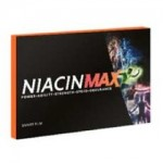 Niacinmax Reviews – Is It Safe And Effective? Find Out Now