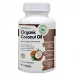 Organic Coconut Oil  Reviews – Is It Safe and Effective? Find Out Now