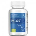 Ph. 375 Reviews – Is It Safe and Effective? Find Out Now