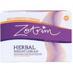 Zotrim Reviews – Is It Safe and Effective? Find Out Now