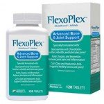 FlexoPlex Reviews – Is It Safe and Effective? Find Out Now
