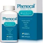 Phenocal Reviews – Is It Safe and Effective? Find Out Now