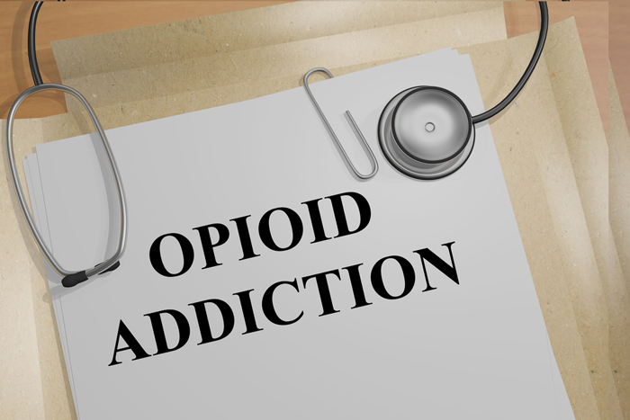 Getting A Good Understanding Of Opioid Addiction